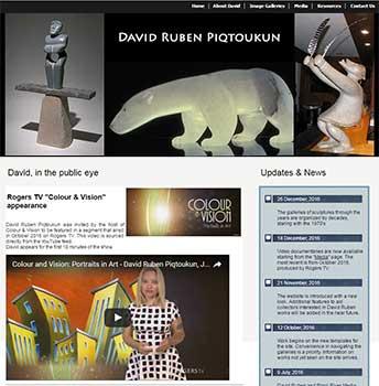 davidruben-media-image