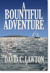 David C. Lawton novel